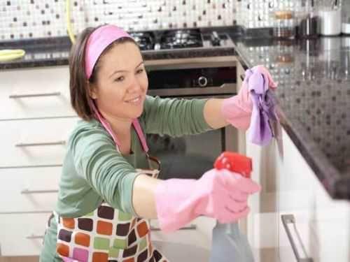¡Limpieza profesional a domicilio para tu casa o tu oficina por sólo 19€!