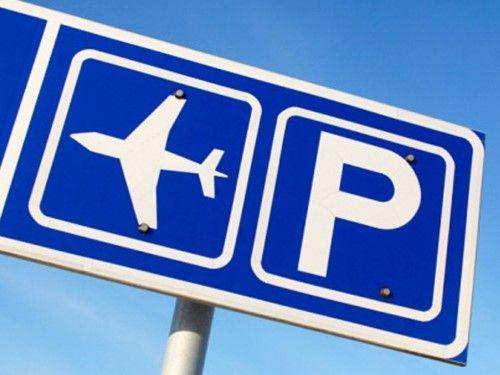 ¿Necesitas parking junto al aeropuerto para coger un vuelo?