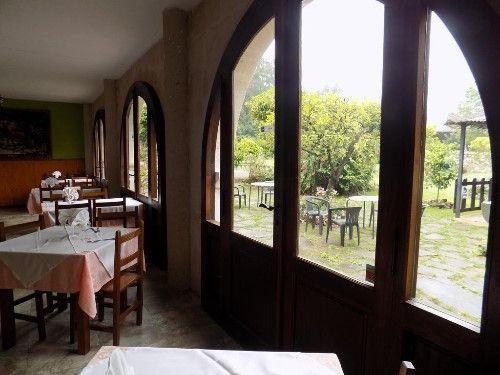 2 o 3 noches + desayunos + cenas en Cantabria ¡Hasta septiembre!
