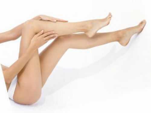 7 sesiones de la nueva depilación láser indolora ¡100% sin dolor asegurado!