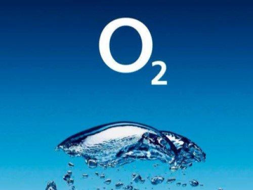O2: Fibra, móvil y sencillez