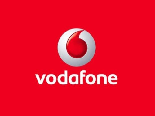 Vodafone Fibra y móvil con oferta 12 meses