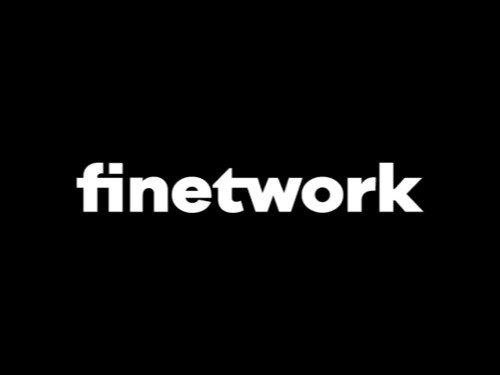 Finetwork, las tarifas más bajas del mercado.