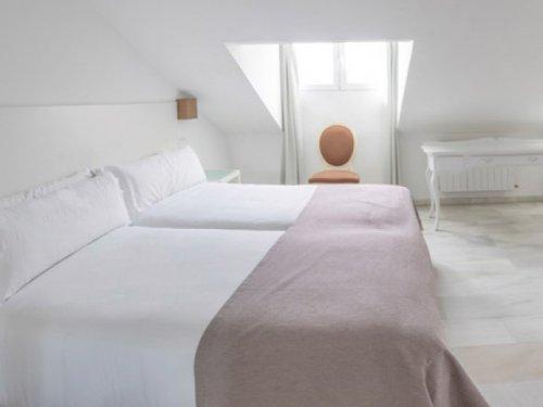 Hotel 3* con visita al conjunto de Bodega y Destilería de Picos